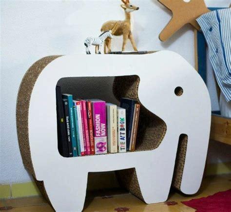 faire un bureau soi meme meuble en 60 idées que vous pouvez réaliser vous