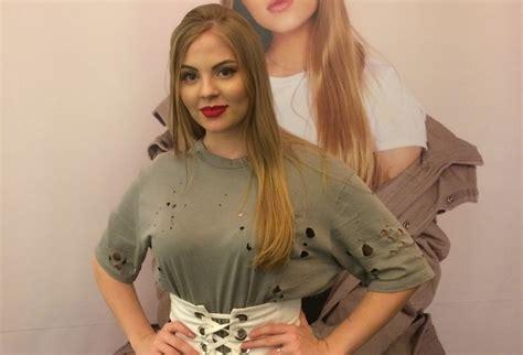 Midiorama Entrevista Luísa Sonza! Confira!