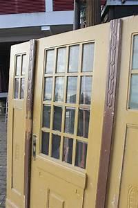 Tür Mit Rahmen : dreifl gelige jugendstil haust re mit rahmen ein angebot aus der rubrik mehrfl gelige ~ Sanjose-hotels-ca.com Haus und Dekorationen