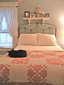 Brubaker Landscape Designs 321 Best Cats On Quilts Images Quilts Cats Cat Quilt
