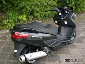 Scooter 125 Burgman : 2011 suzuki burgman 125 limited edition ~ Gottalentnigeria.com Avis de Voitures