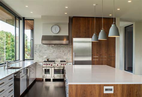 design of a kitchen contemporary kitchen 6588