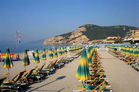 In Liguria by Beaches Finale Ligure Manu Apartments Furnished