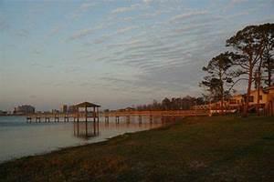 Gulf State Park Lakeside Cabins | Gulf Shores & Orange ...