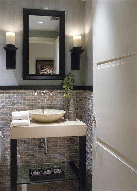 half bathroom design 5 ways half bathroom remodel bathroom designs ideas