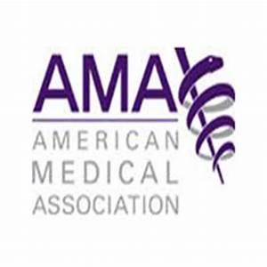 AMA, Other Leading Medical Organizations Urge Insurance ...