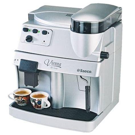 saeco espresso machine how to use espresso machine reviews the best espresso machines