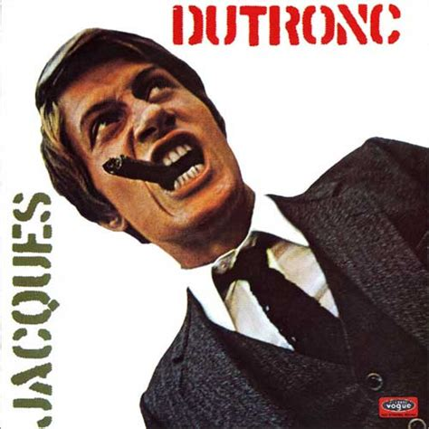 jacques dutronc songs jacques dutronc lyricwikia song lyrics music lyrics