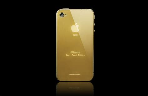 gold iphone iphone 4 archives goldgenie official