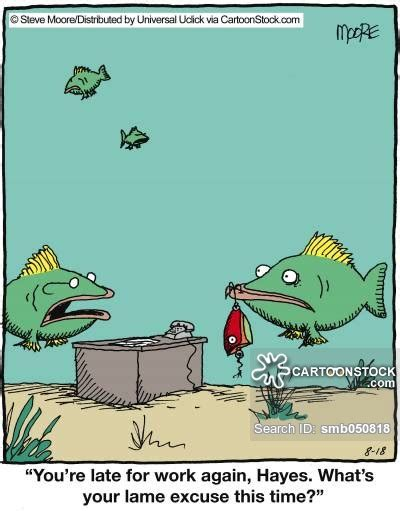 Cartoon Boat Movies by Fishing Boat Cartoons And Comics Funny Pictures From
