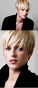 35 Nice Haircuts For Women Hairstyles Haircuts 2016
