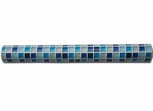 Fliesen Tapete Küche Selbstklebend : tapete selbstklebend mosaik fliesen marineblau abwischbar ~ Michelbontemps.com Haus und Dekorationen