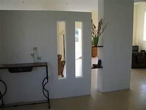 sparation vitre entre cuisine et salon la cuisine est With separation vitree entre cuisine et salon