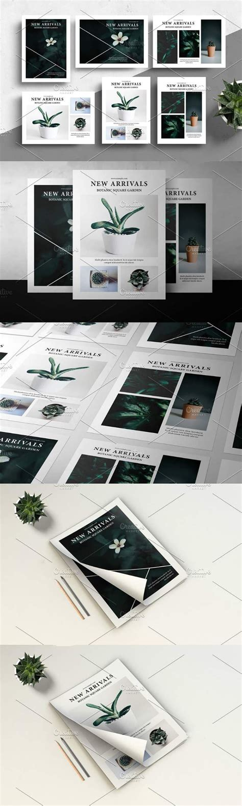 5x7 postcard template indesign free printable postcard templates for photoshop and