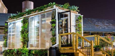 Shipping Container Farms: An Urban Solution?   Big Box