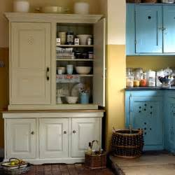 pantry ideas for kitchen kitchen pantry cabinet design ideas