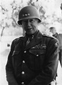 George Patton - Death, WW2 & Military Career - Biography