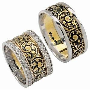 turkish wedding band rings puzzle rings pinterest With turkish wedding ring puzzle