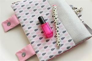 Petit Cadeau à Faire En Couture : couture ~ Melissatoandfro.com Idées de Décoration