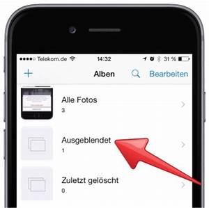 Iphone Apps Verstecken : iphone fotos verstecken bzw verbergen mobil ganz ~ Buech-reservation.com Haus und Dekorationen