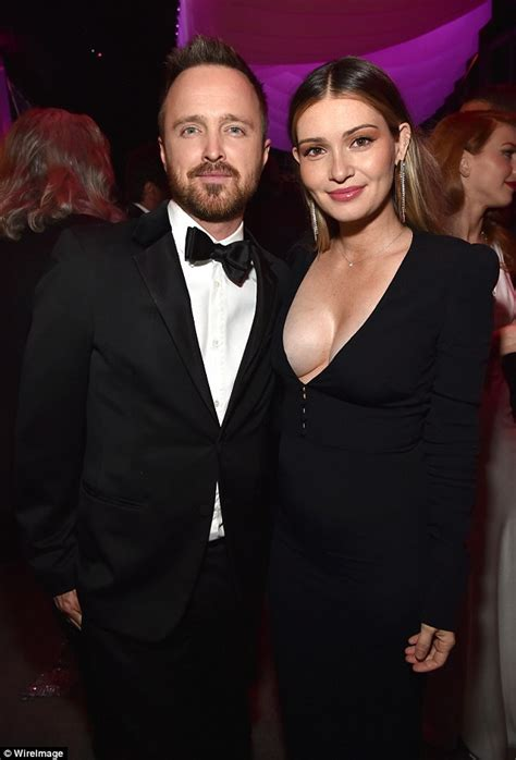 aaron paul mother aaron paul writes movingly of his love for daughter story