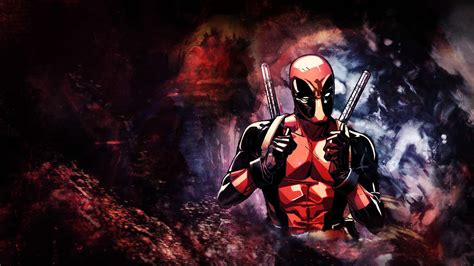 Deadpool Animated Wallpaper - deadpool wallpaper 1920x1080 183 free stunning hd
