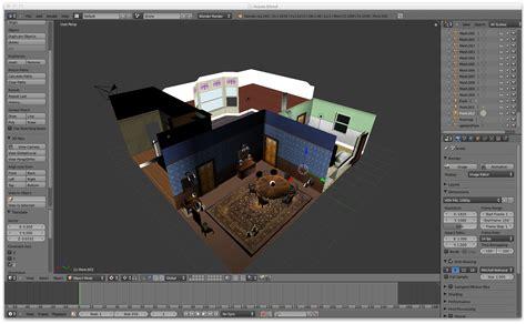 logiciel architecture interieur 3d gratuit francais clo homes