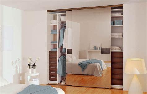 Porte Coulissante Miroir Porte De Placard Sous Pente Coulissante Advice For Your Home Decoration