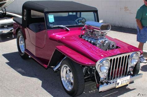 racing jeep wrangler jeep race car flat fender rat rod ideas pinterest