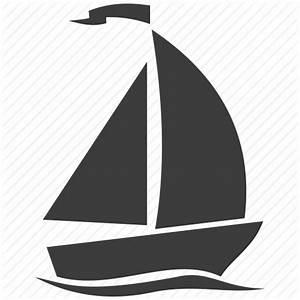 Cp Charter – Un nuovo sito targato WordPress