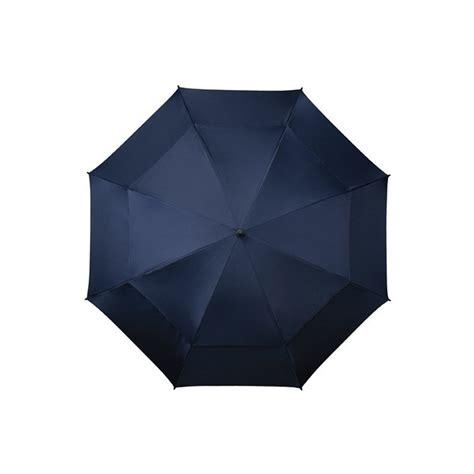 grand parapluie de golf manuel falcone umbrella