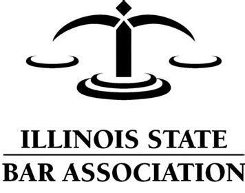 illinois state bar association wikipedia
