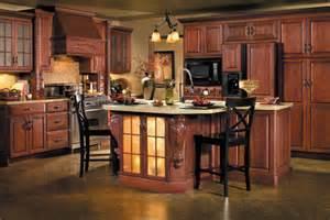 Kitchen Furniture Gallery Kitchen Gallery Wholesale Kitchen Cabinets And Bath Studio Renotec Design Northern