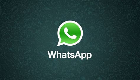 how to easily install whatsapp your mobile and start free calls neurogadget
