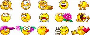 Emoticons Gif | Free Download Clip Art | Free Clip Art ...