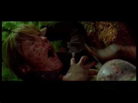 the descent blooper reel