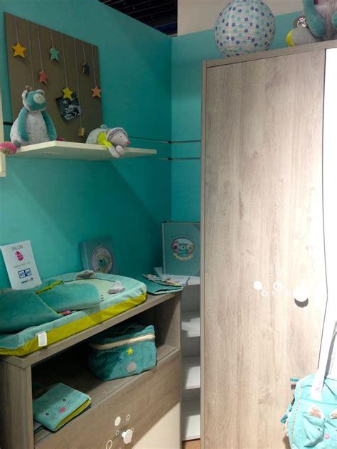 chambre tinos autour de b la nouvelle chambre gaïa de bébé lune par autour de bébé