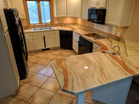 diamond coat youngstown custom epoxy countertops  floors