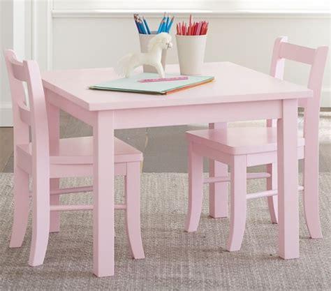 pottery barn play table pottery barn playroom furniture save 30 on