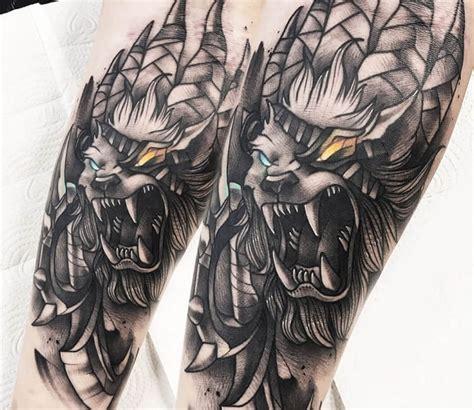 tattoos world tattoo gallery page