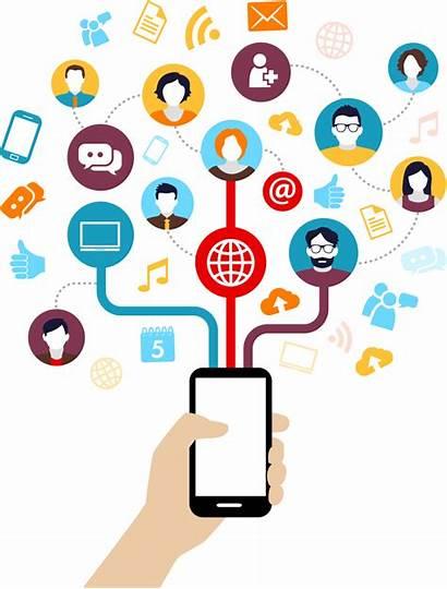 Cross Functional Teams Agile Organization Communication Channels
