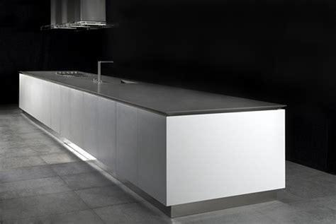 DesignApplause   K11. Norbert wangen.