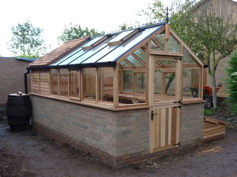 cedar shingle roof sheds