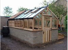 free plans for building a firewood shed Quick