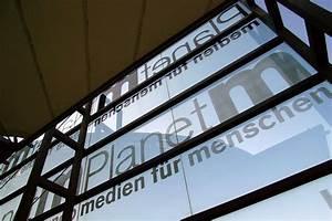 Auto Route Berechnen : b a integrated media communication profil ~ Themetempest.com Abrechnung