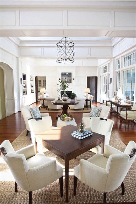 Large Living Room Furniture Arrangements by Best 25 Large Living Room Furniture Ideas On