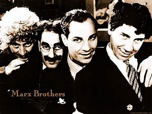 Marx Brothers images Marx Brothers 01 HD wallpaper and ...