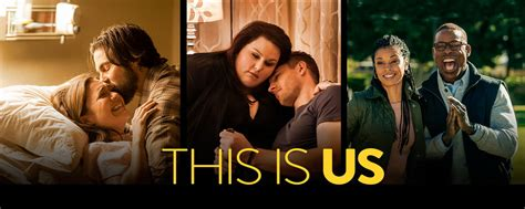 This Is Us TV Show Episodes