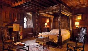 History of Hever Castle