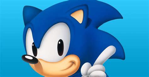 sonic  hedgehog film dated  november  update polygon